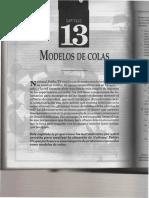 modelos de colas.pdf