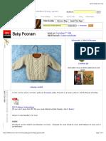 baby_poonan.pdf