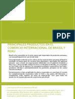 comercio peru -brasil.pptx