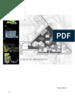 1 report.pdf