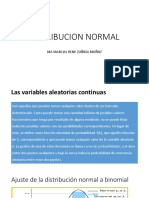 4TA DISTRIBUCION NORMAL (1).pptx