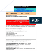 educ 5324-technology plan memduh ataman 1