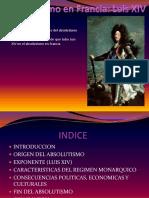 absolutismoenfrancialuisxiv-120818141817-phpapp01
