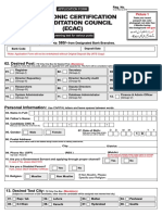 ECAC_Form