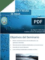 Presentacion UNAC
