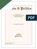 Priests & Politics