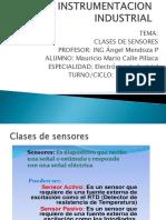 CLASES DE SENSORES.pptx
