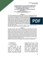 130-606-1-PB.pdf