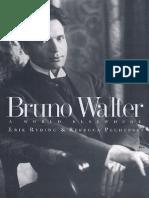 Bruno Walter - A world elsewhere.pdf