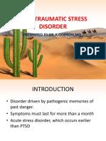 posttraumaticstressdisorder-111024052052-phpapp01.pptx