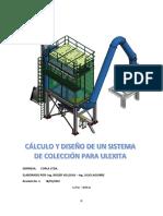 Calculo y Diseño Colector Rev 3(1)