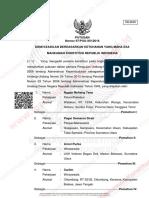 Putusan_MK_Tentang_Pencantuman_Penghayat_Kepercayaan_dalam_Kolom_KTP-el_dan_KK (1).pdf