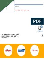 Configurator Solutions - Actuator SSCPQ - v2 - 31 Aug 2015.pptx