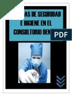 Proyecto Dental
