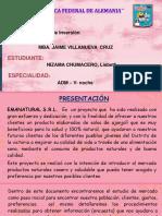 DIAPO-SALSA-JOLI.pptx