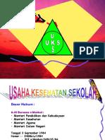 155454000-UKS-ppt