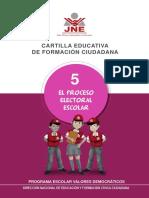 Cartilla educativa de la formacion Inicial.pdf