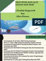 Materi PKPA Edit 16 Okt 17