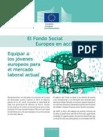 esf_youth_es.pdf
