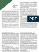 Corpo Cases #17-24 Full Text