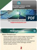 ppart_setrika-listrik.ppt
