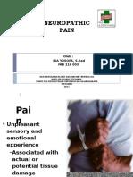 NEUROPATHIC PAIN.pptx