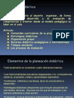 Elementos_planeacion.ppt