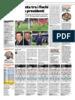 La Gazzetta dello Sport 16-12-2017 - Serie B - Pag.1