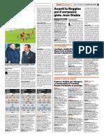 La Gazzetta dello Sport 16-12-2017 - Serie B - Pag.2