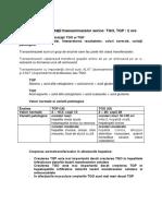 LP 3 TGO TGP.pdf