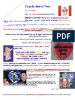 41963459 HerStory by DANA Horochowski Pt 2 2010 Canada Street News Com