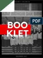 Booklet DLM FEB 2017