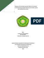 LP SLE.doc