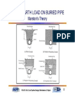 Part 5 Structural Design of Pipelines 22 638