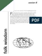 172-177-s8-folk-wisdom.pdf