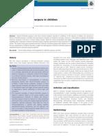 hsp in children.pdf