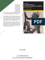 Jan_Patocka_La_supercivilta_e_il_suo_con.pdf
