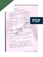 114215.pdf