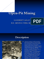 87488243-Open-Pit-Mining.pdf