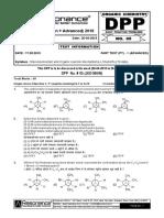 JP XII Organic Chemistry (04)