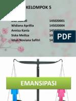 EMANSIPASI.pptx
