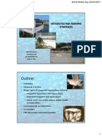 5-integrated_aquaculture.pdf
