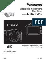 DMC-FZ18_Operating-Instructions