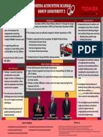 Toshiba Poster [Autosaved].pptx