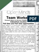 Open Minds0001