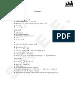 kljlj.pdf