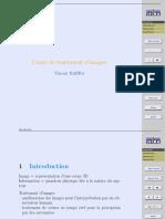 diapos_cours.pdf