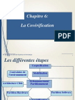 Chap 6_Covérification.pdf