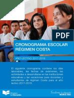 cronograma_escolar_costa_2017-2018.pdf