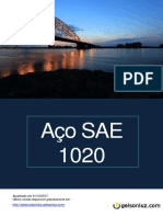 Sae 1020